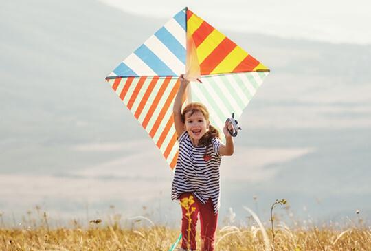 Atención psicológica Infantil y juvenil - Erein psicología