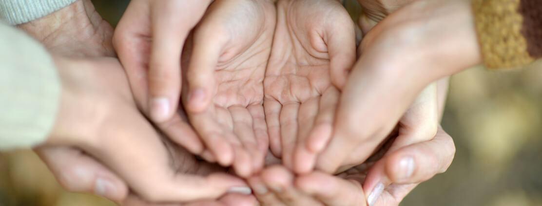 Atención psicológica Familia - Erein psicología
